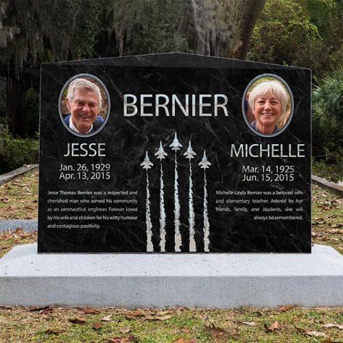 Memorial Art