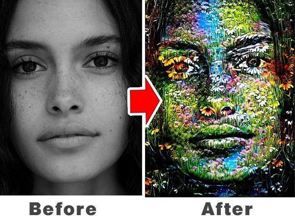 digital-painting-e
