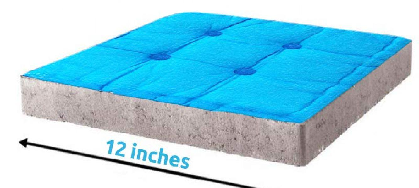 Stepping-Stone-Pillow-Walk-12-inch-Squares-Demo